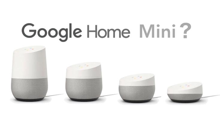 ok google cm google home amazon 10. Black Bedroom Furniture Sets. Home Design Ideas